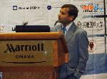 cs/past-gallery/170/omics-group-conference-cardiology-2012-omaha-marriott-usa-97-1442828902.jpg