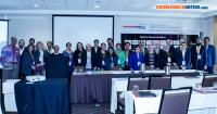 cs/past-gallery/1700/immunology-summit-2017-conference-series-llc-group-photo-2-1512470096.jpg