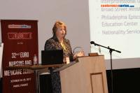 cs/past-gallery/1702/euro-nursing-2017-paris-france-conference-series-ltd-11-1517229828.jpg