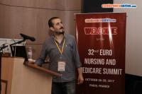cs/past-gallery/1702/euro-nursing-2017-paris-france-conference-series-ltd-210-1517230301.jpg