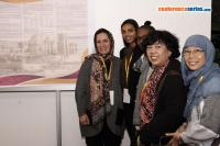 cs/past-gallery/1702/euro-nursing-2017-paris-france-conference-series-ltd-257-1517230404.jpg