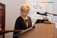 cs/past-gallery/1702/euro-nursing-2017-paris-france-conference-series-ltd-263-1517230436.jpg