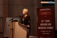 cs/past-gallery/1702/euro-nursing-2017-paris-france-conference-series-ltd-279-1517230457.jpg