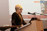 cs/past-gallery/1702/euro-nursing-2017-paris-france-conference-series-ltd-284-1517230476.jpg