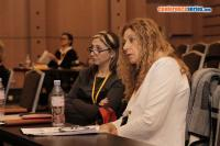 cs/past-gallery/1702/euro-nursing-2017-paris-france-conference-series-ltd-288-1517230485.jpg