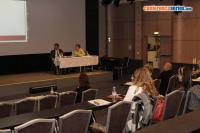 cs/past-gallery/1702/euro-nursing-2017-paris-france-conference-series-ltd-291-1517230492.jpg