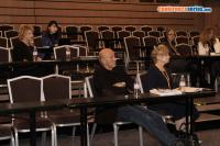 cs/past-gallery/1702/euro-nursing-2017-paris-france-conference-series-ltd-296-1517230526.jpg