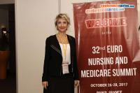 cs/past-gallery/1702/euro-nursing-2017-paris-france-conference-series-ltd-57-1517229944.jpg