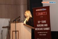 cs/past-gallery/1702/euro-nursing-2017-paris-france-conference-series-ltd-63-1517229948.jpg