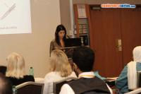 cs/past-gallery/1702/euro-nursing-2017-paris-france-conference-series-ltd-82-1517229995.jpg