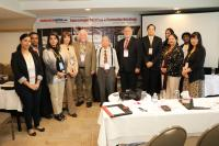 cs/past-gallery/1707/gynec-preventive--oncology-2017-chicago-usa--conferenceseries-1504956935.JPG