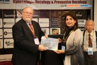 cs/past-gallery/1707/gynec-preventive--oncology-2017-chicago-usa--conferenceseries-2-1504957051.JPG