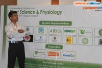 Title #cs/past-gallery/1734/a-k-m-golam-sarwar-bangladesh-agricultural-university-india-plant-science-physiology-2017-conference-series-1500031904