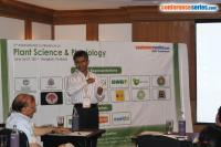 cs/past-gallery/1734/a-k-m-golam-sarwar-bangladesh-agricultural-university-india-plant-science-physiology-2017-conference-series-2-1500031901.jpg