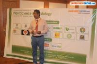 cs/past-gallery/1734/anthony-samy-m-saraswathi-narayanan-college-india-plant-science-physiology-2017-conference-series-1500031920.jpg