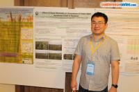Title #cs/past-gallery/1734/jin-woo-bae-national-institute-of-crop-science-rda-south-korea-plant-science-physiology-2017-conference-series-1500031944