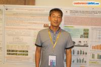 Title #cs/past-gallery/1734/jongsoo-ryu-national-institute-of-crop-science-rda-south-korea-plant-science-physiology-2017-conference-series-1500031946