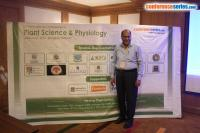 Title #cs/past-gallery/1734/kaustubha-nand-bhatt-university-of-allahabad-india-plant-science-physiology-2017-conference-series-1500031954