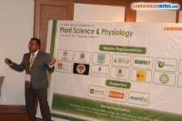 Title #cs/past-gallery/1734/m-anowarul-islam-university-of-wyoming-usa-plant-science-physiology-2017-conference-series-1500031967