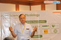 Title #cs/past-gallery/1734/mohammad-babadoost-university-of-illinois-usa-plant-science-physiology-2017-conference-series-1500031975