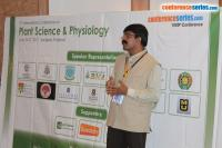 cs/past-gallery/1734/n-nagaraju-university-of-agricultural-sciences-india-plant-science-physiology-2017-conference-series-1500031985.jpg