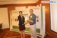 Title #cs/past-gallery/1734/plant-science-physiology-2017-bangkok-thailand-conference-series-12-1500032099