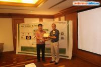 cs/past-gallery/1734/plant-science-physiology-2017-bangkok-thailand-conference-series-13-1500032108.jpg