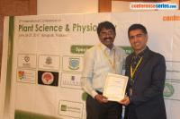 cs/past-gallery/1734/plant-science-physiology-2017-bangkok-thailand-conference-series-15-1500032113.jpg