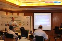 cs/past-gallery/1734/plant-science-physiology-2017-bangkok-thailand-conference-series-1500032168.jpg