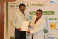 cs/past-gallery/1734/plant-science-physiology-2017-bangkok-thailand-conference-series-18-1500032119.jpg