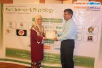 cs/past-gallery/1734/plant-science-physiology-2017-bangkok-thailand-conference-series-19-1500032121.jpg