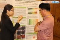 cs/past-gallery/1734/plant-science-physiology-2017-bangkok-thailand-conference-series-23-1500032134.jpg