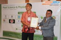 cs/past-gallery/1734/plant-science-physiology-2017-bangkok-thailand-conference-series-26-1500032142.jpg