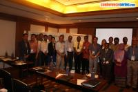 cs/past-gallery/1734/plant-science-physiology-2017-bangkok-thailand-conference-series-32-1500032157.jpg