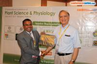 cs/past-gallery/1734/plant-science-physiology-2017-bangkok-thailand-conference-series-33-1500032160.jpg