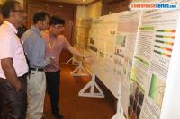 cs/past-gallery/1734/plant-science-physiology-2017-bangkok-thailand-conference-series-6-1500031999.jpg
