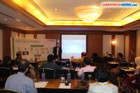 cs/past-gallery/1734/plant-science-physiology-2017-bangkok-thailand-conference-series-8-1500032003.jpg