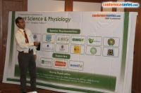 Title #cs/past-gallery/1734/rajeev-taggar-green-world-genetics-sdn-bhd-malaysia-plant-science-physiology-2017-conference-series-1500032177