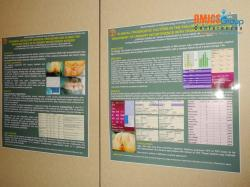 cs/past-gallery/174/gastroenterology-conferences-2012-conferenceseries-llc-omics-international-1-1450075717.jpg