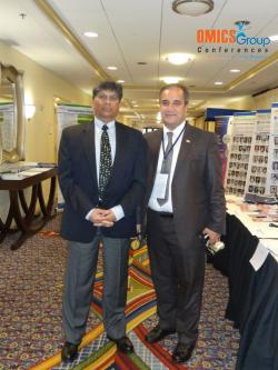 cs/past-gallery/174/gastroenterology-conferences-2012-conferenceseries-llc-omics-international-10-1450075708.jpg