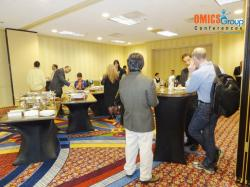 cs/past-gallery/174/gastroenterology-conferences-2012-conferenceseries-llc-omics-international-11-1450075715.jpg