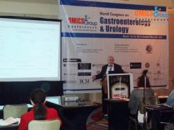 cs/past-gallery/174/gastroenterology-conferences-2012-conferenceseries-llc-omics-international-13-1450075717.jpg