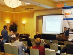 cs/past-gallery/174/gastroenterology-conferences-2012-conferenceseries-llc-omics-international-14-1450075705.jpg