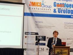 cs/past-gallery/174/gastroenterology-conferences-2012-conferenceseries-llc-omics-international-15-1450075706.jpg