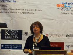 cs/past-gallery/174/gastroenterology-conferences-2012-conferenceseries-llc-omics-international-17-1450075705.jpg