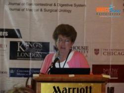 cs/past-gallery/174/gastroenterology-conferences-2012-conferenceseries-llc-omics-international-18-1450075715.jpg