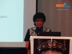 cs/past-gallery/174/gastroenterology-conferences-2012-conferenceseries-llc-omics-international-19-1450075706.jpg