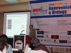 cs/past-gallery/174/gastroenterology-conferences-2012-conferenceseries-llc-omics-international-2-1450075702.jpg