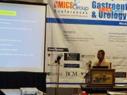 cs/past-gallery/174/gastroenterology-conferences-2012-conferenceseries-llc-omics-international-20-1450075706.jpg