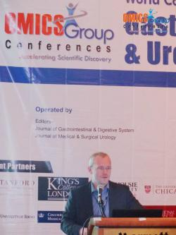 cs/past-gallery/174/gastroenterology-conferences-2012-conferenceseries-llc-omics-international-22-1450075715.jpg